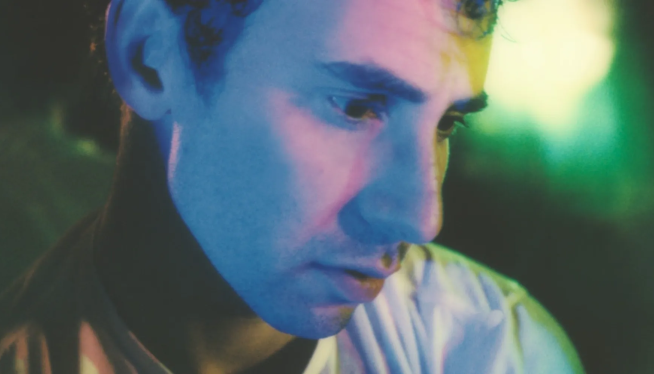 10/31/21 – Bleachers at The Fillmore
