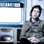 10/30/21 – Chuck Prophet & The Mission Express at The Ark