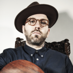 9/28/21 – City And Colour at The Fillmore