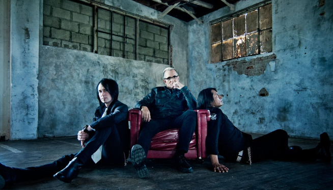 9/29/21 – Everclear at Saint Andrew's Hall