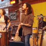 10/30/21 – Erin Zindle & The Ragbirds at The Magic Bag