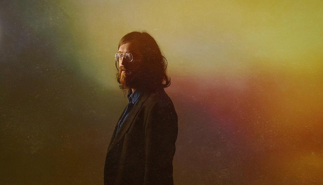 9/24/21 – Okkervil River (solo) at The Ark