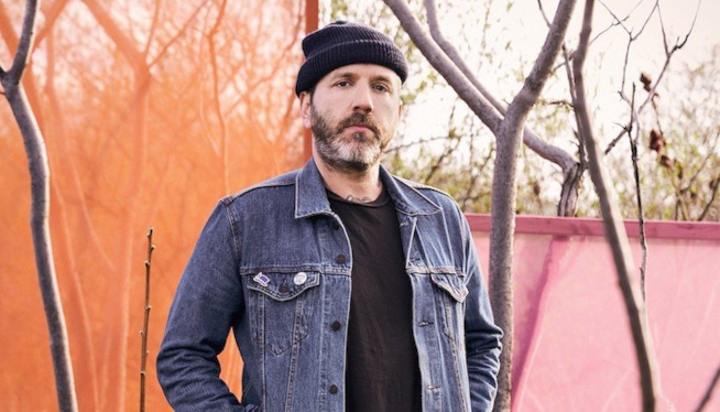 Listen to Win City and Colour Tickets