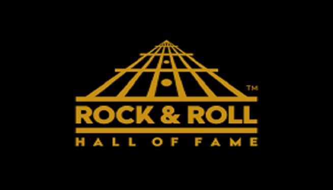 Rock Hall Reveals Presenters & Performers