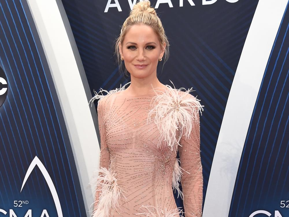 Presenters Announced for the 53rd CMA Awards, Including Jennifer Nettles, Midland, Vince Gill, Morgan Wallen & More