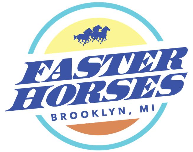 Faster Horses Festival 2021