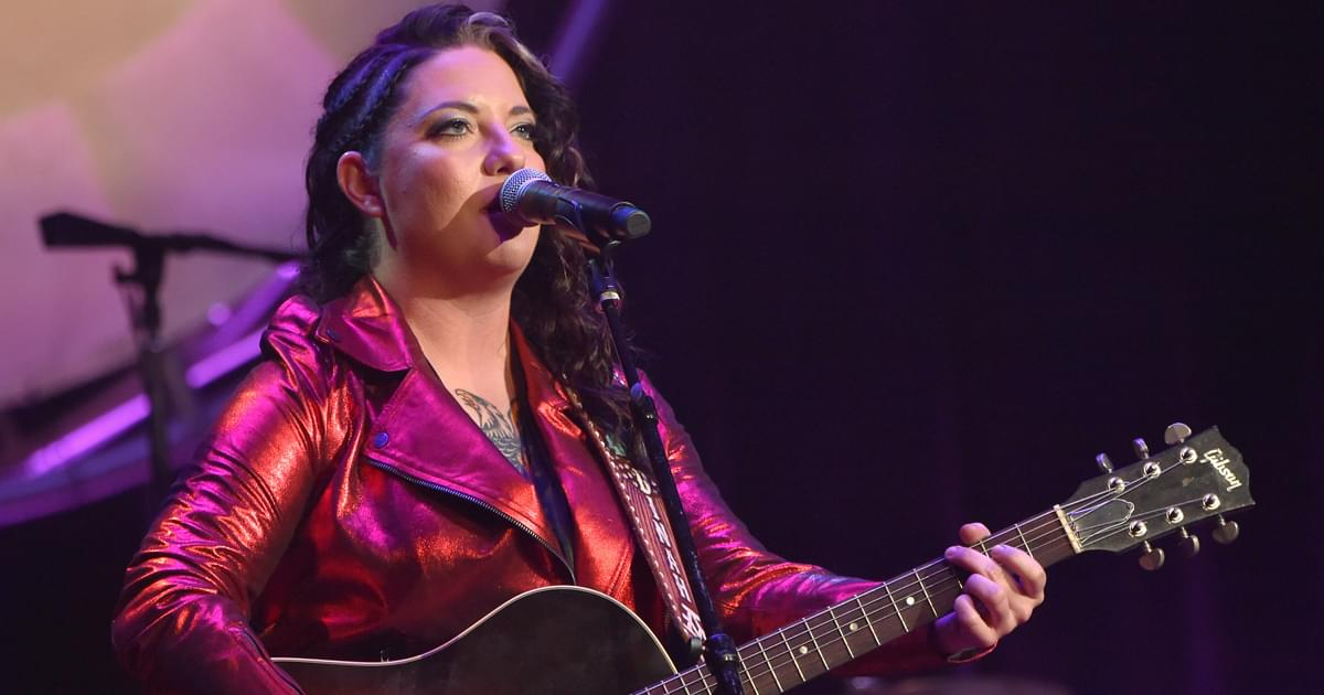 Ashley McBryde, Tenille Townes, Riley Green & Mark Wills to Perform on the Opry on Sept. 12
