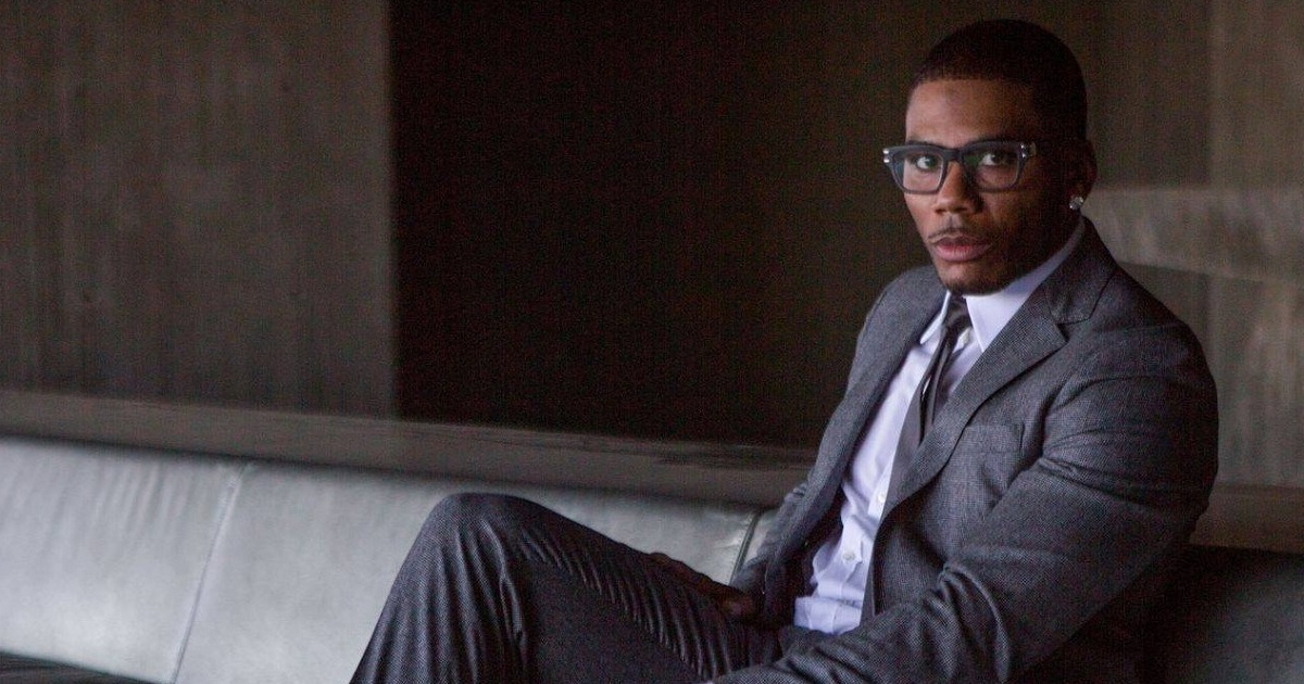 Nelly Enlists Breland and Blanco Brown for 'High Horse'