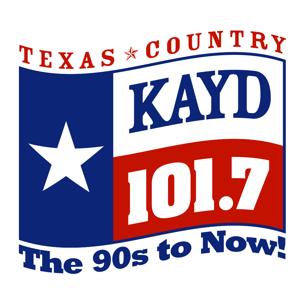 Texas Country KD 101.7 Music