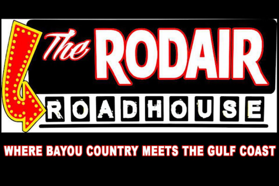 Roadair Roadhouse