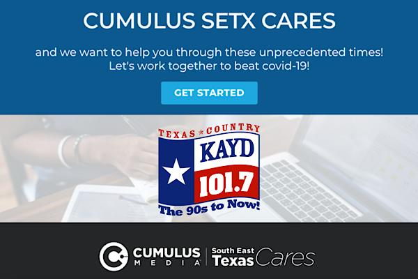 SETXCares.com