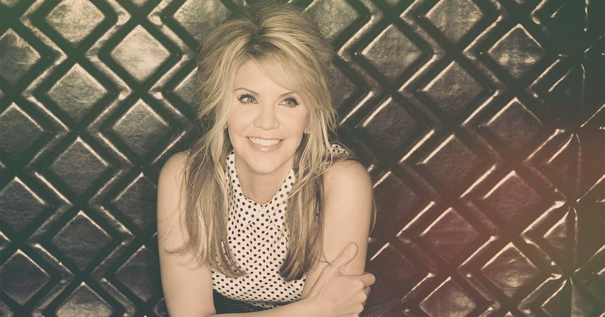 A Day In The Country – July 23rd – Jason Aldean, Brantley Gilbert & Alison Krauss