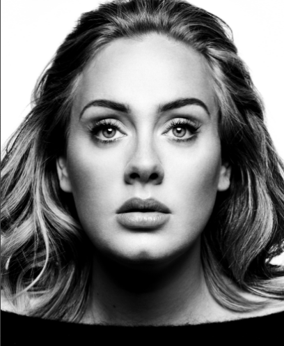 She's Back! Adele Says Fans Can Expect a New Album in September, 5 Years After She Released 25