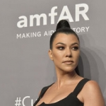Kardashian Food Fight Sparks Backlash: 'There's People That Are Dying'