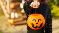 Halloween Events For The Kids Across The ArkLaTex Tonight!