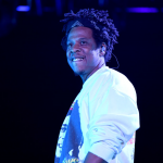 Jay-Z Just Matched Rihanna's $1 Million Donation for COVID-19 Relief Efforts