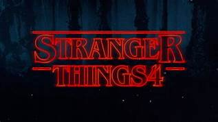 What We Know About Season 4 Of Stranger Things!