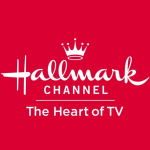 Christmas Movies Are Coming to The Hallmark Channel on Friday!!