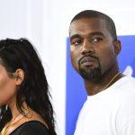 Kim Kardashian Is 'Considering Her Options' Regarding Future With Husband Kanye West