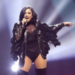 DEMI LOVATO and her Fiancé Broke Up!