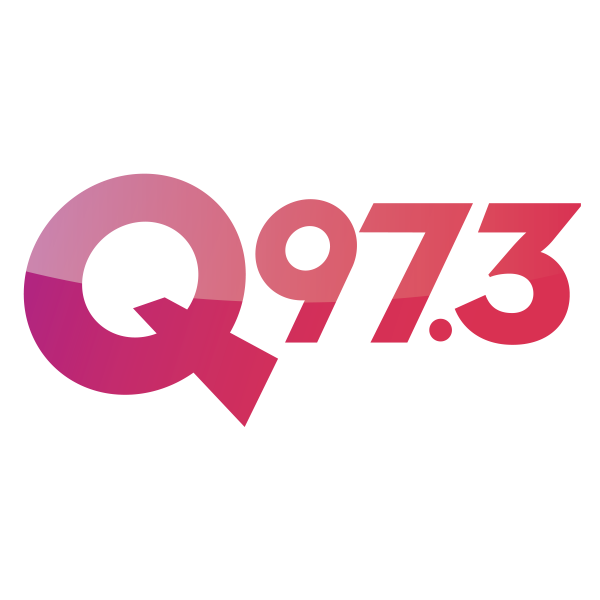 Today's Best Music Mix… Q97.3!