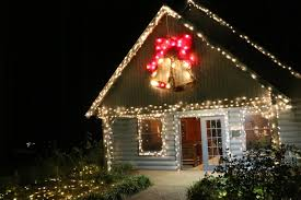 Fun Christmas and Holiday Events To Check Out In The Shreveport Area