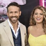 WATCH: Thanks To Ryan Reynolds Here's a Clip of the NEW rerecord 'Love Story' from Taylor Swift