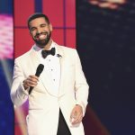 Drake Is Selling a Candle that Smells Like Him