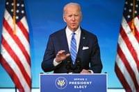 WATCH: The Inauguration of President Biden