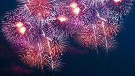 Things To Do In Downtown Shreveport On July 4th Weekend and Beyond