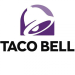 Taco Bell Is Giving 100 People Free Tacos for a Year