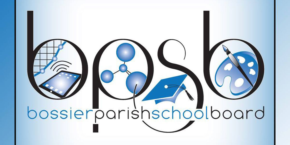 All Bossier Parish Students Eat For Free In 2021-22