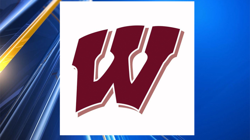Waskom ISD Has Announce ALL Campuses Will Be Closed Through Monday Due To COVID Concerns
