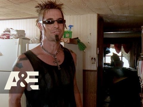 """The Funniest TV Moments Of The ArkLaTex's """"Billy the Exterminator"""""""