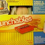 Is There A Lunchable Shortage?