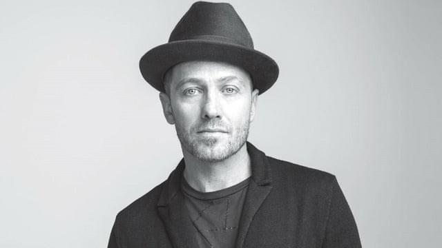 TOBYMAC · 01/30/20 · Ford Arena