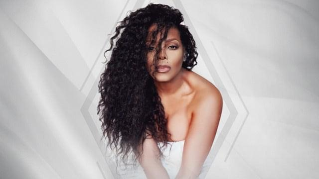 Janet Jackson · 08/05 · Toyota Center