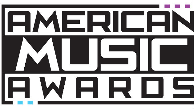 Ariana Grande, MAGIC! to Perform on American Music Awards; More Presenters Announced