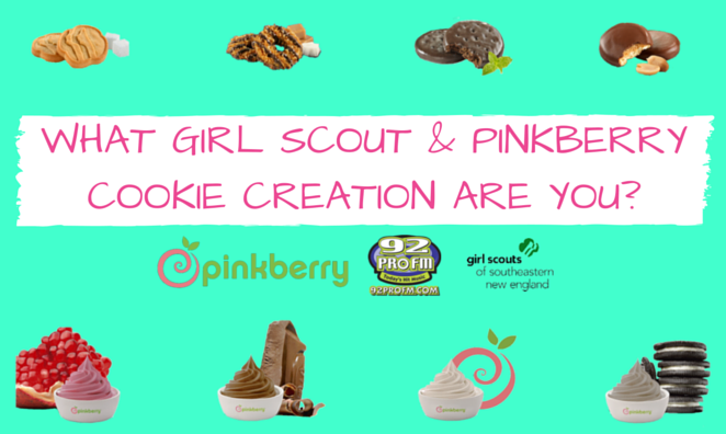 What Girl Scout & PinkberryCookie Creation Are You- (5)