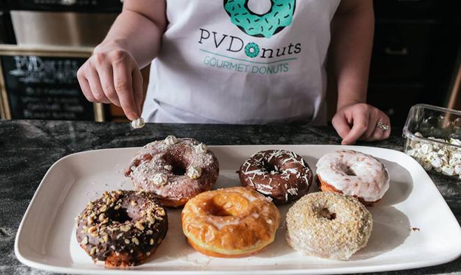 PVDonuts2
