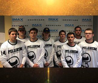 PilgrimBoysLacrosse