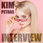Kim Petras – Full Interview