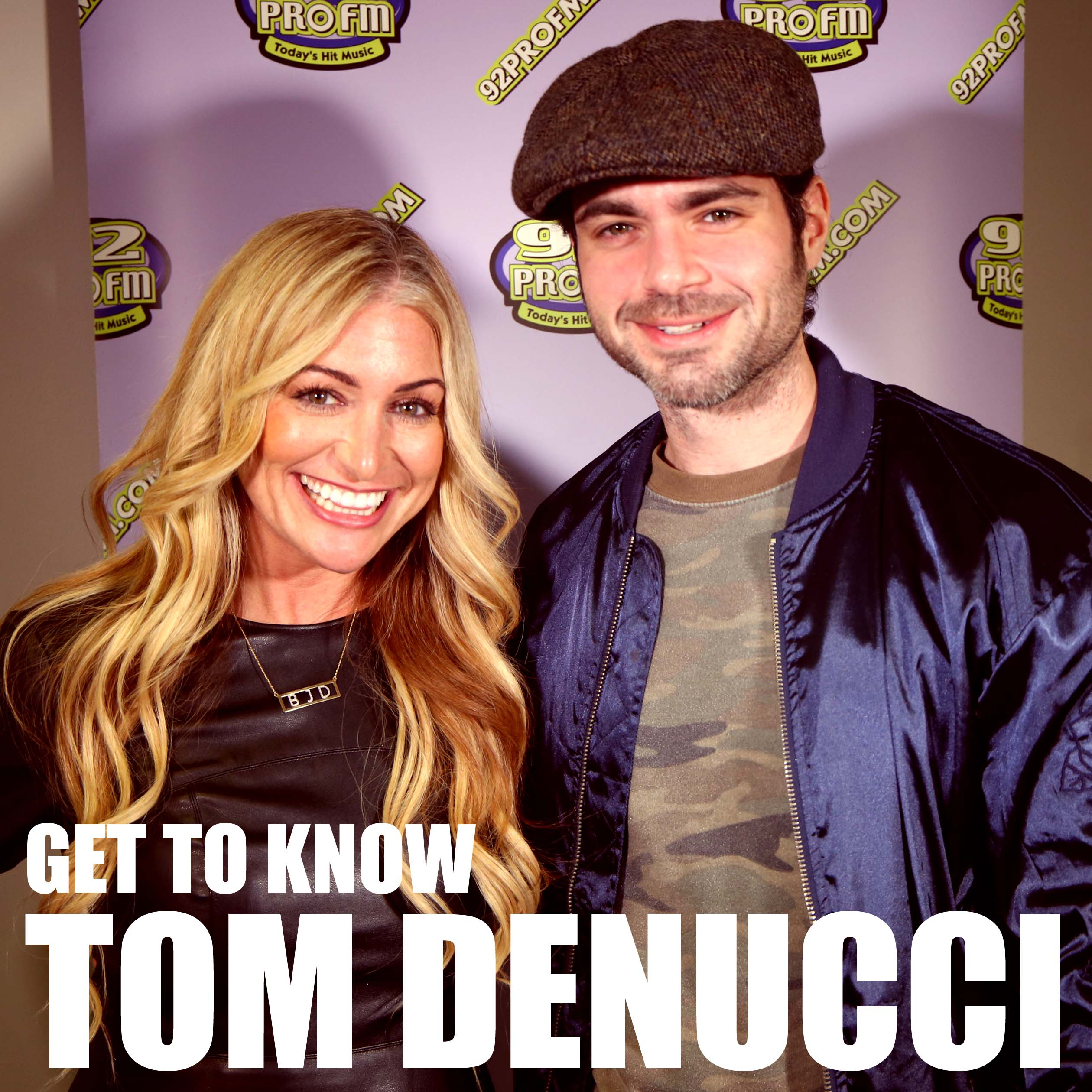 get-to-know-tom-denucci1