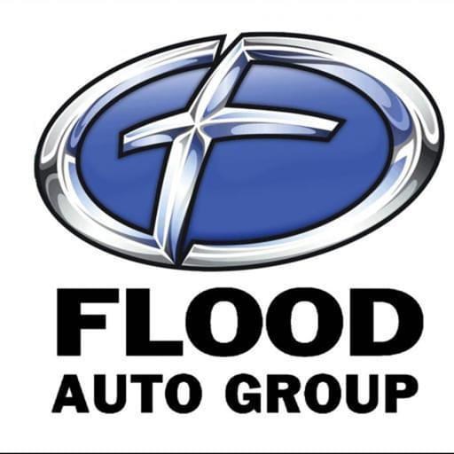 92 Days of Summer: Flood Free Ride 2020!