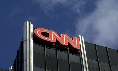 CNN's Toobin: Media's Job Is to 'Police' Republicans 'Making Up Facts' on Ukraine