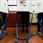 U.S. Puts $10 Million Bounty on 2020 Election Hackers