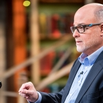 Mark Levin: 'Diabolical' Democratic Party Has No Qualms 'Using People It Used To Abuse' To Gain Power