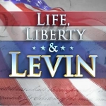 Mark Levin Thanks Followers For Making Life, Liberty & Levin Highest Rated Cable News Show Sunday