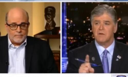 Mark Levin Blasts Cuomo For Coronavirus Response: Nursing Homes 'Begged' Him Not To Do This