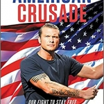 American Crusade: Our Fight to Stay Free by Pete Hegseth